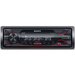 Sony DSX-A310