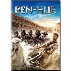 Ben-Hur (2016) (DVD) - Timur Bekmambetov, kup u jednego z partnerów