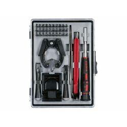 narzędzia do mechaniki precyzyjnej, 1 ze marki Parkside®