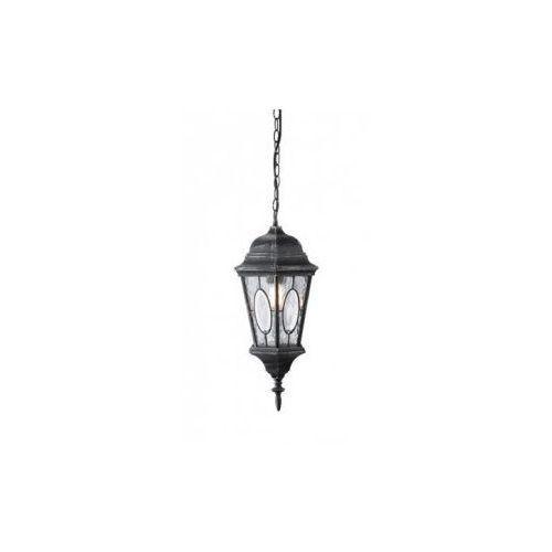 VERA LAMPA WISZĄCA OGRODOWA MARKSLOJD 100297 z kategorii lampy wiszące