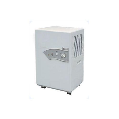 Master Osuszacz powietrza dh 721 + gratisowy grzejnik elektryczny