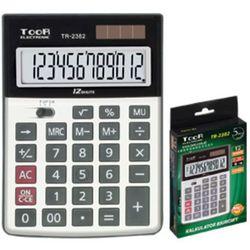 Toor Kalkulator tr-2382
