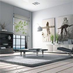 Gałąź 941 szablon malarski marki Deco-strefa – dekoracje w dobrym stylu