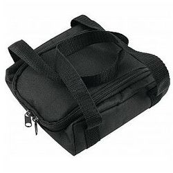 EUROLITE SB-50 Soft Bag Uniwersalna torba na kable, 30130565