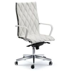 Fotel rombo r03 marki Seipo