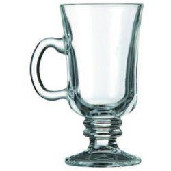 Szklanka do Irish Coffee, grzanego wina, herbaty 0,24 l | LIBBEY, Bill