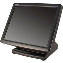 Monitor dla klienta lm-2210 bez dotyku, marki Posiflex