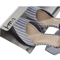 J-me Listwa na buty 70 cm