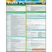 Tablice informatyczne. Windows Vista PL (opr. miękka)