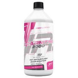 TREC L-Carnitine 3000 - 0,5l - oferta (75ba6a2295256782)