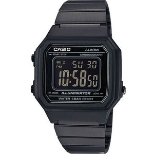 Casio B-650WB-1BEF