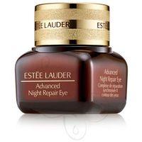 Estee Lauder Advanced Night Repair Eye II 15ml - sprawdź w wybranym sklepie