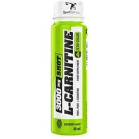 SPORT DEFINITION L-Carnitine 3000 Shot - 80ml