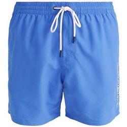 O'Neill SOLID Szorty kąpielowe directoire blue