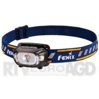 Fenix HL15 (czarny) - produkt w magazynie - szybka wysyłka! (6942870303864)