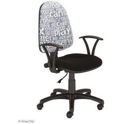 ENERGY SCREEN - produkt z kategorii- Krzesła i stoliki