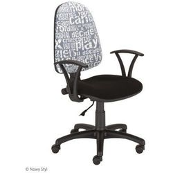 Nowy styl Krzesło energy screen