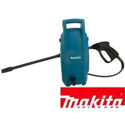 Makita HW101 o mocy 1.3W