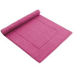Dywanik łazienkowy Moeve SuperWuschel Pink, kup u jednego z partnerów
