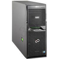 Serwer Fujitsu TX2540 M1 (LKNT2541S0007PL) Darmowy odbiór w 20 miastach! (4057185790918)