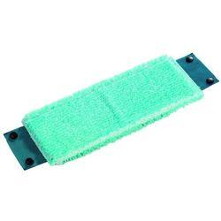 Leifheit Clean Twist M/Combi M 55321