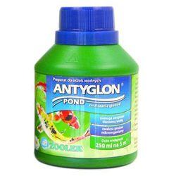 Zoolek Antyglon Pond Plus Oczko Wodne 250Ml Na Glony, ZO ANTYGLON POND250