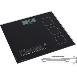 Tech-Med TM-ES001 z kategorii [wagi łazienkowe]
