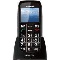 Telefon MT-195 SOS Nestor