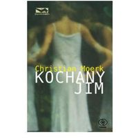 KOCHANY JIM Christian Moerk