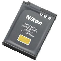 Nikon EN-EL12 - produkt w magazynie - szybka wysyłka!