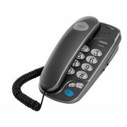 Telefon Dartel LJ-270 - sprawdź w wybranym sklepie