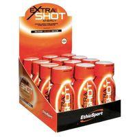 Ethicsport  extra shot energy 60ml