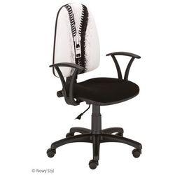 Nowy Styl krzesło obrotowe ENERGY ZIP