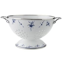 Villeroy&boch - durszlak old luxembourg