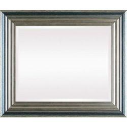 Dekoria Lustro Floriane 56x66cm, 56 × 66 cm
