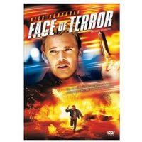 Zniewalający strach (DVD) - George Mihalka - sprawdź w wybranym sklepie