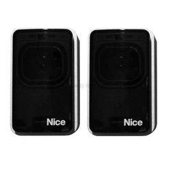 Fotokomórki Nice EPMB bluebus - produkt z kategorii- Automatyka do bram