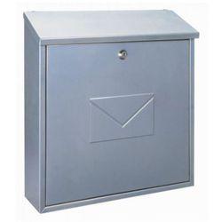 Skrzynka pocztowa FIRENZE (9006071001121)
