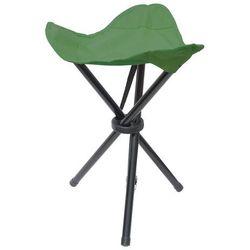 Happy green Krzesełko składane trójnóżka, kategoria: krzesła ogrodowe