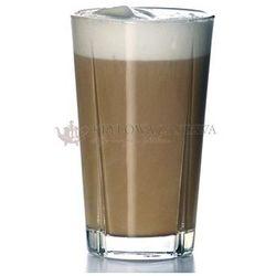 Komplet szklanek 4 szt kawa 370 ml Grand Cru ROSENDAHL, RTV_25345