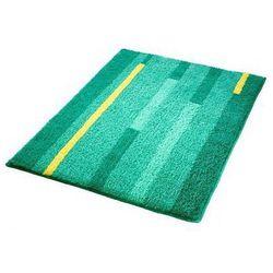 Bisk® Dywanik łazienkowy akrylowy manhattan 02813 70x100 cm, kategoria: dywaniki łazienkowe