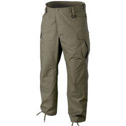 spodnie Helikon SFU NEXT PoliCotton Ripstop adaptive green (SP-SFN-PR-12), materiał bawełna, zielony