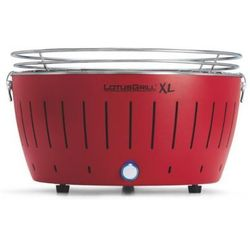 Lotusgrill Grill ogrodowy g-ro-435 xl