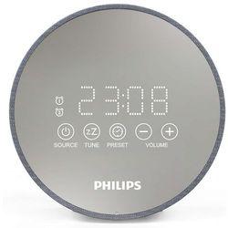 Philips TADR 402