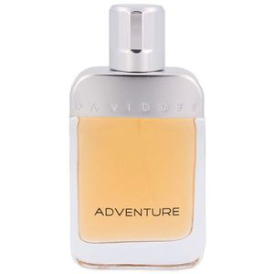 Davidoff Adventure Men 50ml EdT
