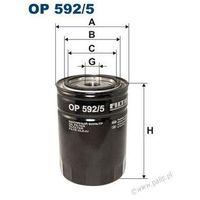 Filtr oleju OP 592/5 (5904608065926)