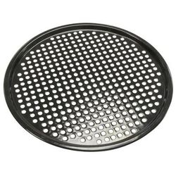 Perforowana taca do pieczenia 40 cm - OUTDOORCHEF