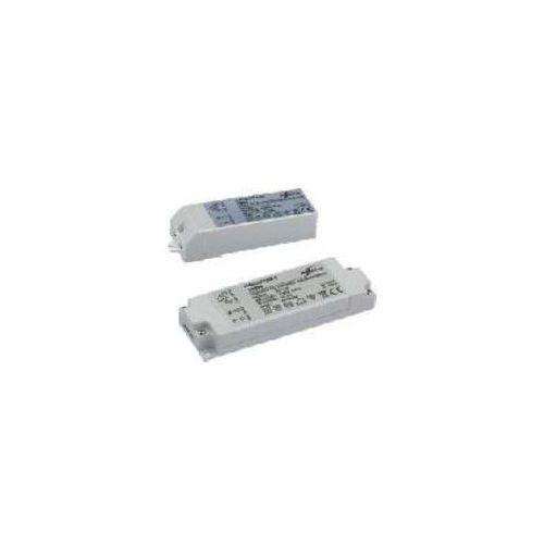 Transformator elektroniczny ZH 105 ANSMANN, kup u jednego z partnerów