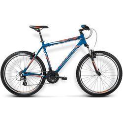 Hexagon X2 marki Kross - (rower górski)