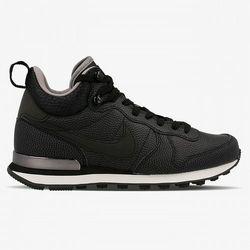 Buty NIKE INTERNATIONALIST MID LTR - produkt z kategorii- Pozostałe obuwie damskie